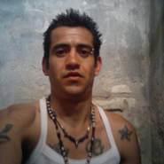 gera_fergut_261285's profile photo