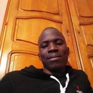 mbarackm's profile photo