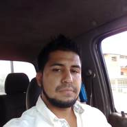 cesardac10's profile photo