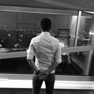 lukasv82's profile photo