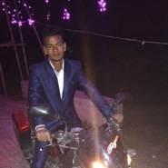 prakashg118's profile photo