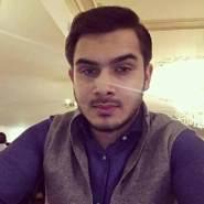 johnm8252's profile photo