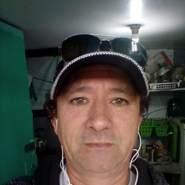 nelsonv186's profile photo