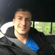 scott2233_0's profile photo