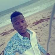 onuoham1's profile photo