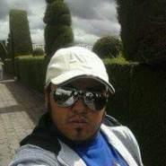 leninm22's profile photo
