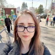 user_vr51864's profile photo