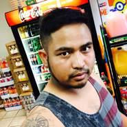 rahmanh91's profile photo