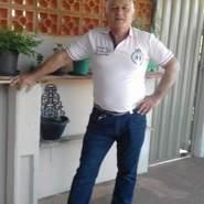 oliveiraa43's profile photo