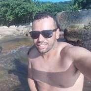 denisf182's profile photo