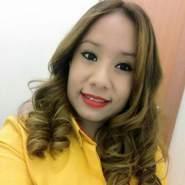 beatriza309's profile photo