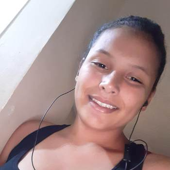 alejandras201_Cundinamarca_Độc thân_Nữ