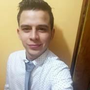 angeliito17's profile photo