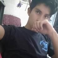 walterv178's profile photo