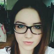 levy46135's profile photo