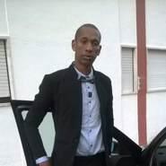 hamidob18's profile photo