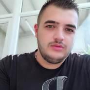 donm9383's profile photo