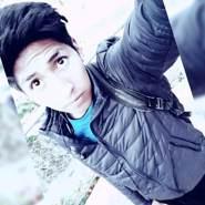 edwing348's profile photo