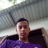 Angelg1376's profile photo