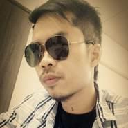 user_csjv3451's profile photo