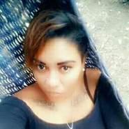 adriana_mejia_'s profile photo