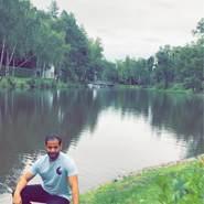 fahad3284's profile photo
