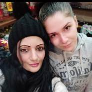 sarahjame758's profile photo