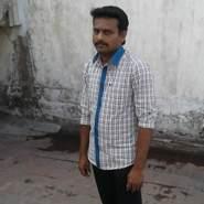 jayaprakasht5's profile photo