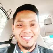 muhammadfaizhamdan's profile photo