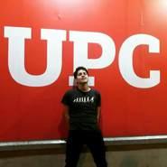 josuej155's profile photo