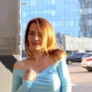 ho1972_isapics_com's profile photo