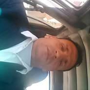 jermainef7's profile photo