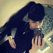 karen501uj83ow's profile photo
