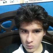 marion557's profile photo