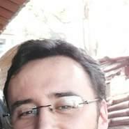 federicoe75's profile photo