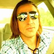chadh024's profile photo