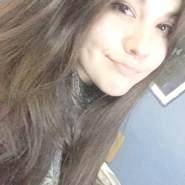 alejandrx9's profile photo