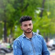 Abdurrohman227's profile photo