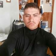 garfiascesar85's profile photo