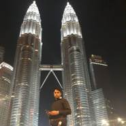khank329's profile photo