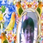 bhenickt5's profile photo