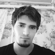 user_hg9342's profile photo