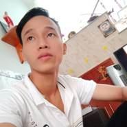 then6428's profile photo