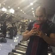 khalik30's profile photo