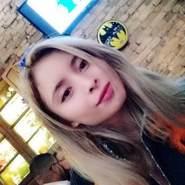 michellej112's profile photo