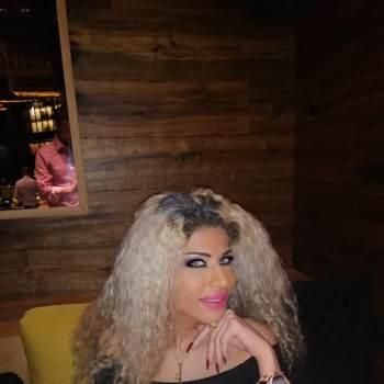 joelleh8_Dubayy_Single_Female