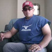 juanc8202's profile photo