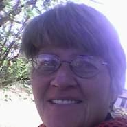 raindeer57's profile photo