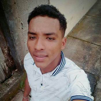 andrest393_Putumayo_Single_Male
