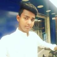 ms734053's profile photo